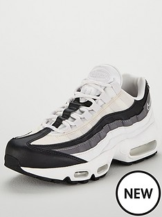 nike-air-max-95-blackgreynbsp