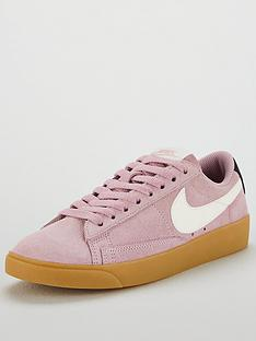 nike-blazer-low-sd-pinknbsp