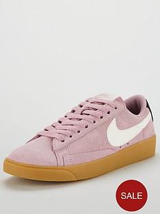 nike-blazer-low-sd-pinknbsp
