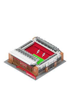 brxlz-football-stadium-building-blocks-liverpool-arsenal-manchester-united-manchester-city