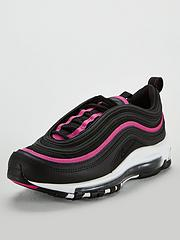 ec05be7176819 Nike Air Max 97 | www.littlewoods.com