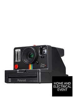 polaroid-originals-onestep-instant-camera-with-app-control-apple-and-android-black