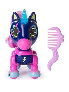 zoomer-unicorns
