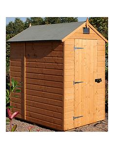 rowlinson-security-shed-7x5