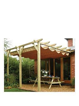 rowlinson-sienna-canopy
