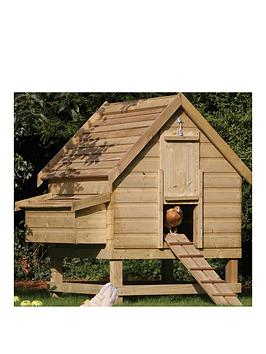 rowlinson-large-chicken-coop