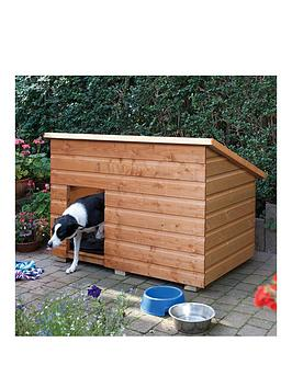 rowlinson-large-dog-kennel