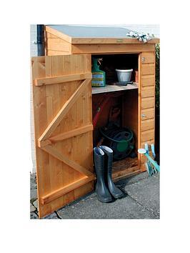 rowlinson-mini-store-garden-shed