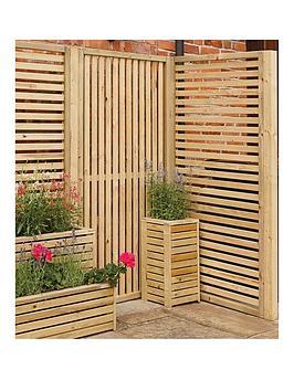 rowlinson-garden-creations-vertical-screens-pack-of-2