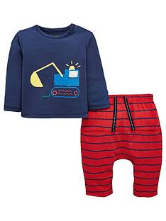mini-v-by-very-baby-boys-digger-topnbspand-jogger-outfit-multi-coloured