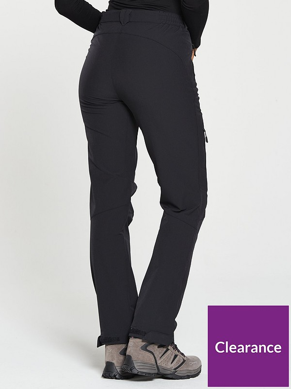 promo code beauty official site Activate XT Walking Pant - Black