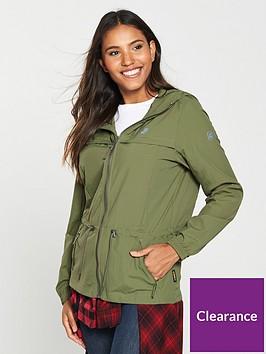 jack-wolfskin-saguaro-jacket-greennbsp