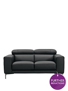 violino-kurt-premium-leather-2-seater-sofa