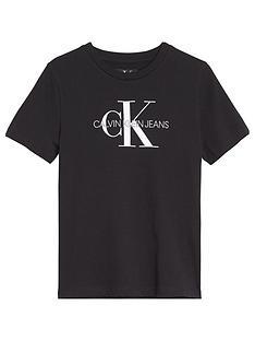 calvin-klein-jeans-boys-short-sleeve-monogram-logo-t-shirt-black