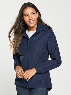 jack-wolfskin-stormy-point-jacket-navynbsp