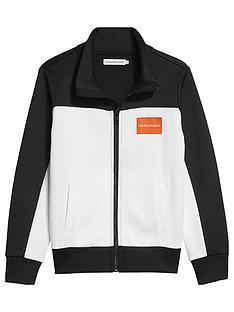 calvin-klein-jeans-boys-colourblock-track-jacket-blackwhite
