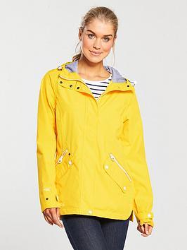 regatta-basilia-waterproof-jacket-yellownbspbr-br