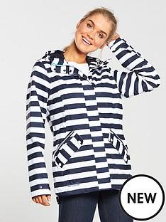 regatta-basilia-waterproof-jacket-navy-stripenbsp