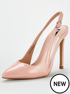 lost-ink-tanya-perspex-insert-slingbacknbspcourt-shoe-nude