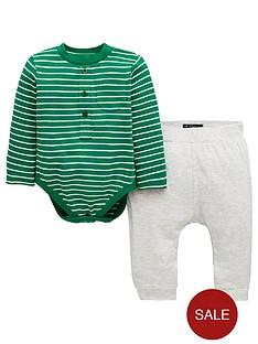 mini-v-by-very-baby-boys-grandad-bodysuitnbspand-jogger-outfit-multi-coloured