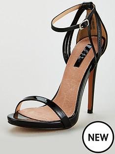 lost-ink-lara-stiletto-sandal-black