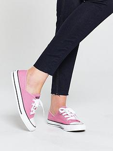 converse-chuck-taylor-all-star-coral-ox