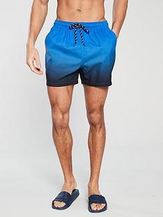 v-by-very-ombre-printed-swim-short