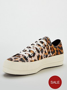 converse-chuck-taylor-all-star-platform-ox-leopard