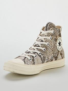 converse-chuck-taylor-all-star-snake-hi