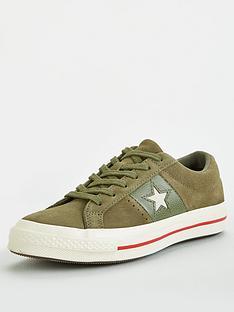 converse-one-star-ox-field-surplusenamel-redegret