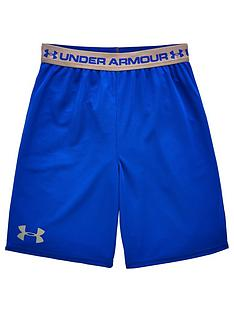 under-armour-under-armour-boys-tech-prototype-short-20