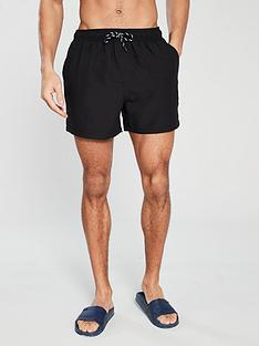 1d03fc9766 Mens Swimming Trunks & Shorts | Mens swimwear at Littlewoods.com