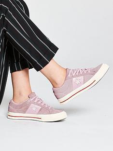 converse-one-star-ox-pink-foamenamel-redegret