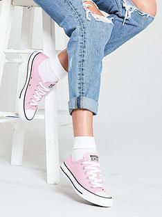converse-chuck-taylor-all-star-ox-pinkwhitenbsp