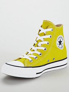 converse-chuck-taylor-all-star-hi-yellowwhitenbsp