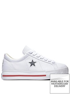 converse-one-star-lift-ox-whitenbsp