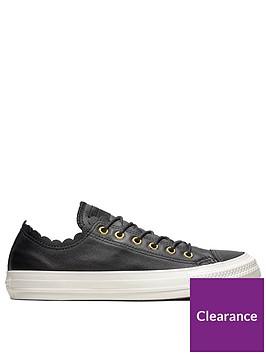 converse-chuck-taylor-all-leather-ox-blackwhitenbsp