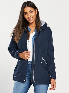 regatta-basilia-waterproof-jacket-navy