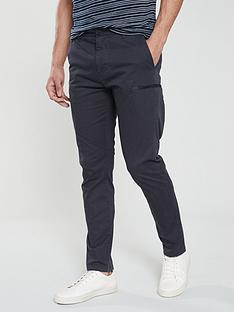 v-by-very-tech-cargo-trouser-navy