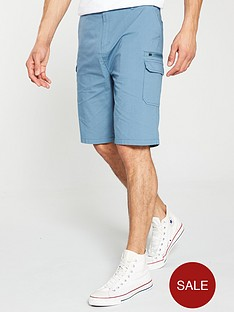v-by-very-cargo-short-airforce-blue