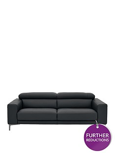 violino-kurt-premium-leather-3-seater-sofa