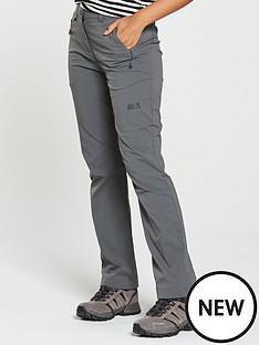 jack-wolfskin-activate-light-walking-pants-ironnbsp