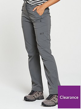 jack-wolfskin-activate-light-walking-pants-ironnbsp