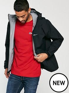 berghaus-deluge-pro-jacket