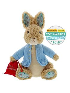 peter-rabbit-large-christmas-plush