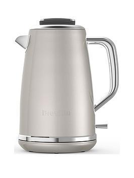 breville-lustra-shimmer-cream-jug-kettle