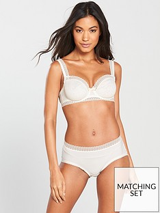 playtex-invisible-elegance-midi-brief-white