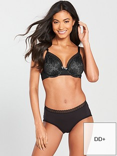 playtex-playtex-invisible-elegance-underwire-full-cup-bra