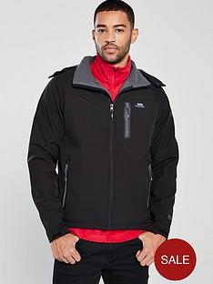 trespass-accelerator-ii-soft-shell-jacket-black
