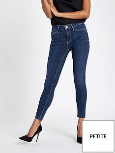 ri-petite-molly-skinny-jeans-mid-blue
